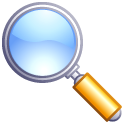 OFAC Magnifying Glass